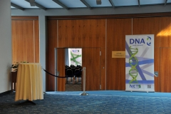DNA-2015_0023