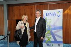 DNA-2015_0042