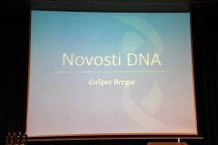 DNA-2020_0296