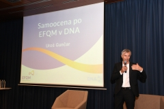 DNA-2020_0327