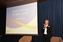 DNA-2020_0329