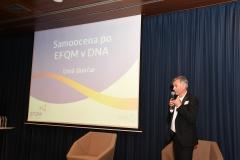 DNA-2020_0334