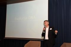 DNA-2020_0343