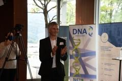 DNA-2020_0510