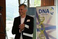 DNA-2020_0512