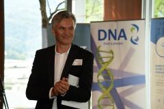 DNA-2020_0513