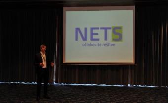 NETS_0235