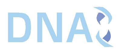 LogoDNAmodri
