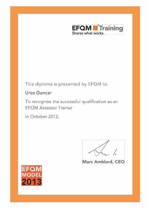 efqm_training