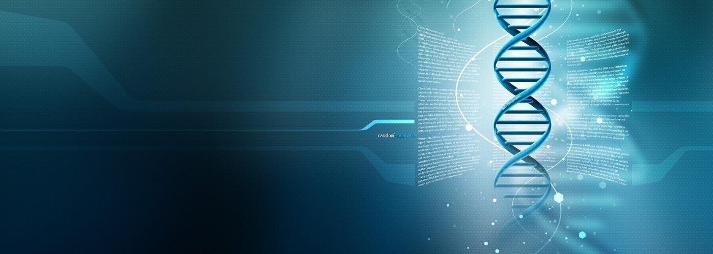 DNA_background