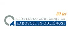 Logo_SZKO