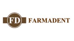 farmadent_logo