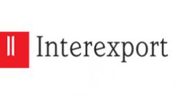interexport_logo