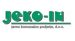 jeko in_logo