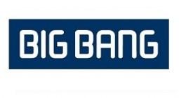 logo_bigbang