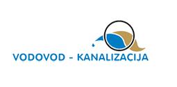logo_vo_ka_celje