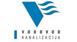 logotip_podjetja_VOKA