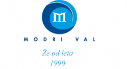 modrival_logo