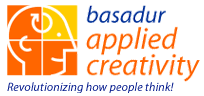 partner_basadur