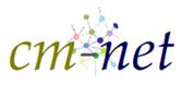partner_cmnet