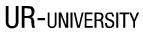 partner_ur_university