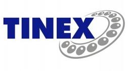 tinex_logotip