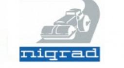 valjar_nigrad_logo