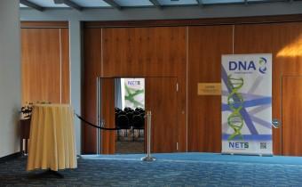 DNA 2015_0023