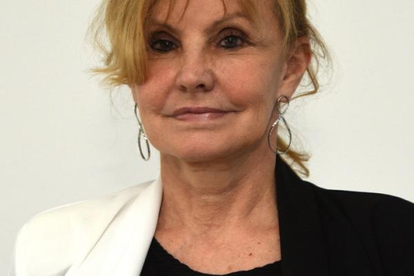 BarbaraGuncar