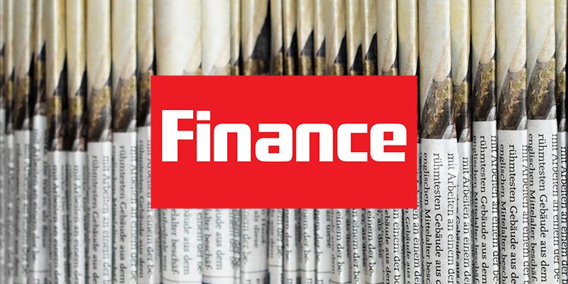 FinanceNovica